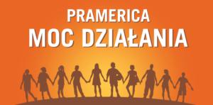 2015-SOC-Pramerica-MOC_DZIALANIA_logo-900x444